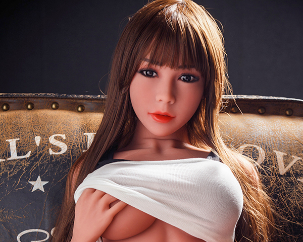 sex doll shirley