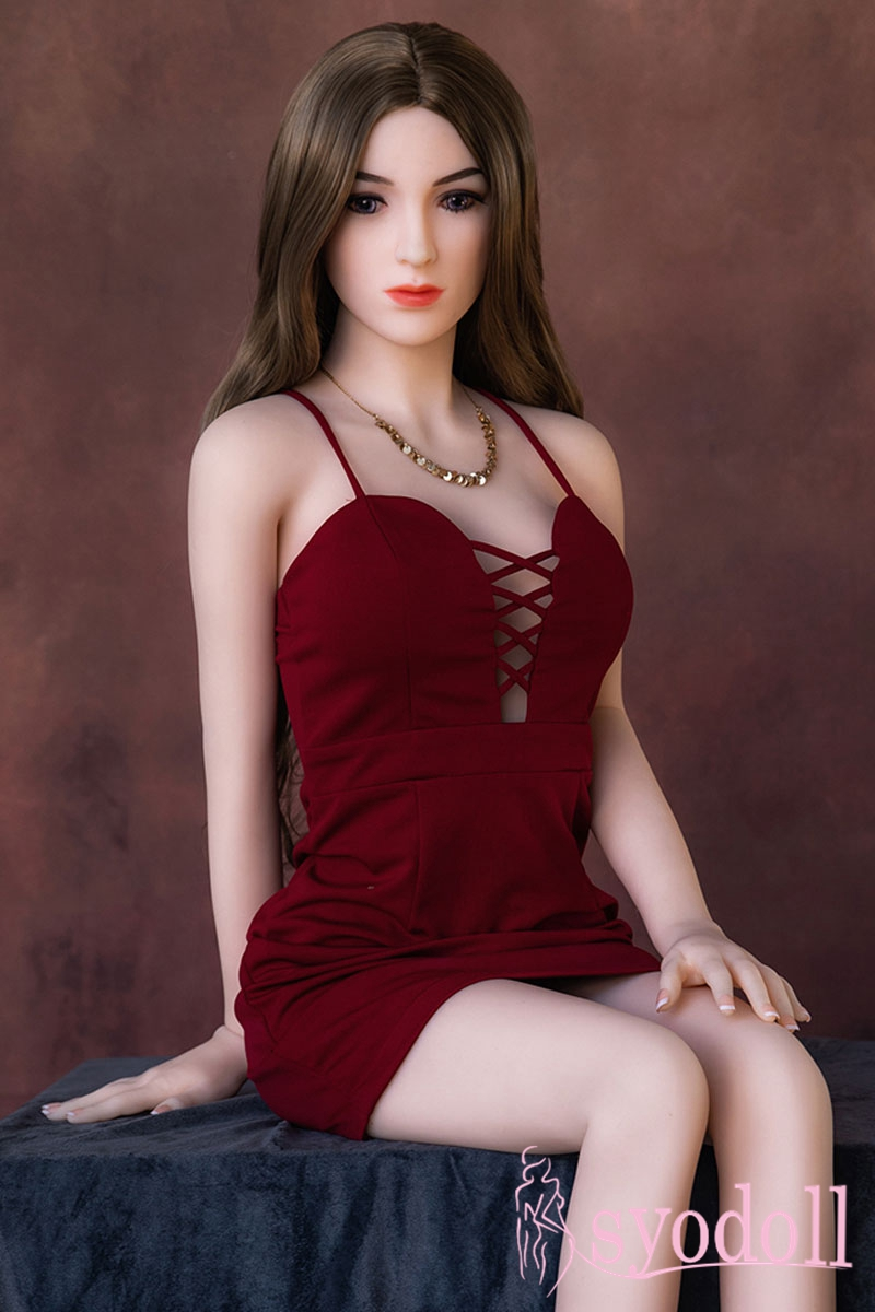 160cm Sex doll Deutsch kaufen