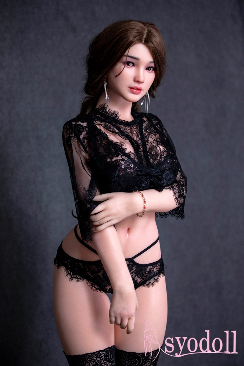 sexy real doll