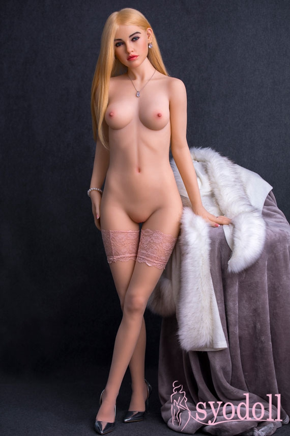 150cm real doll roboter