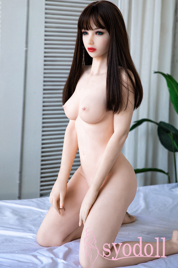 tpe Sex Doll shop