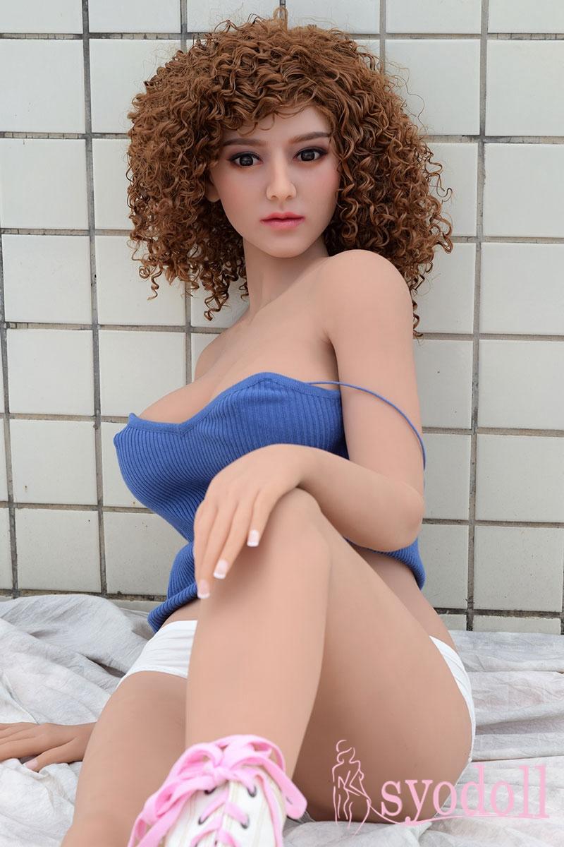 165cm tpe sexpuppe