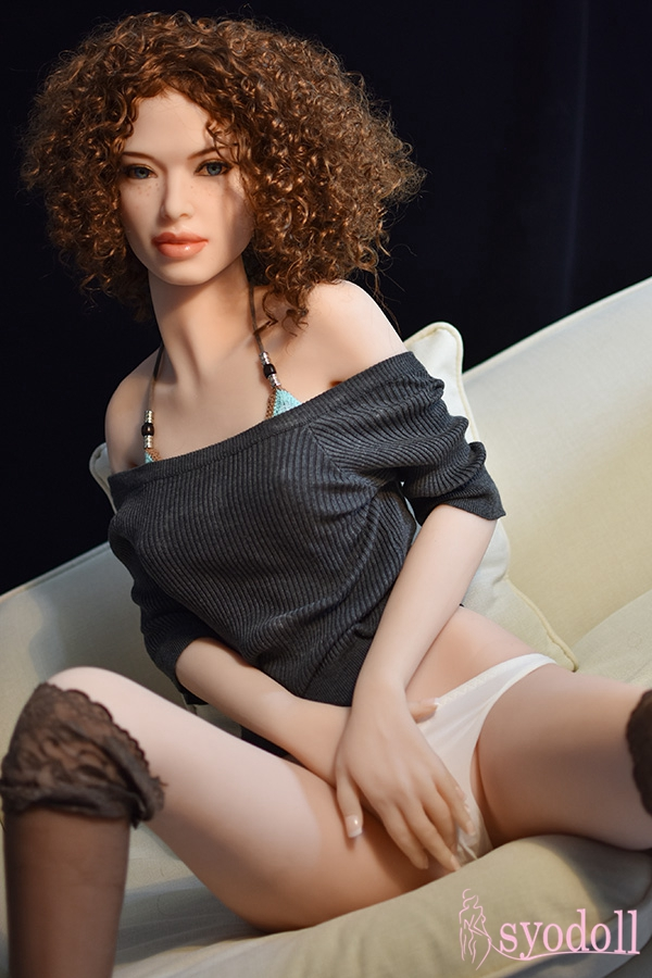Sally sex tpe doll 150cm